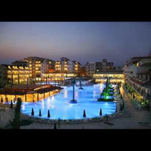 Dionysos-Hotel-01