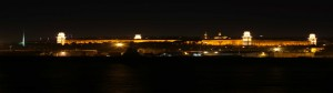 The_Selimiye_Barracks_(8425276098)