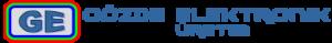 gözdeelek_logo